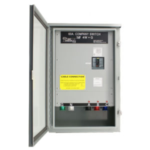 Company_Switch_CSC0610CL3R