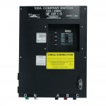Company_Switch_CSC1010SCSP