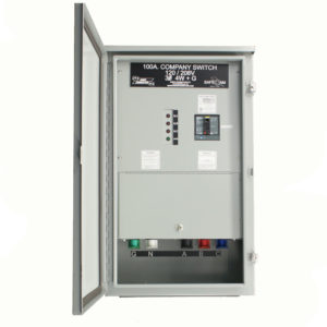 Company_Switch_CSC1010SCSP3R