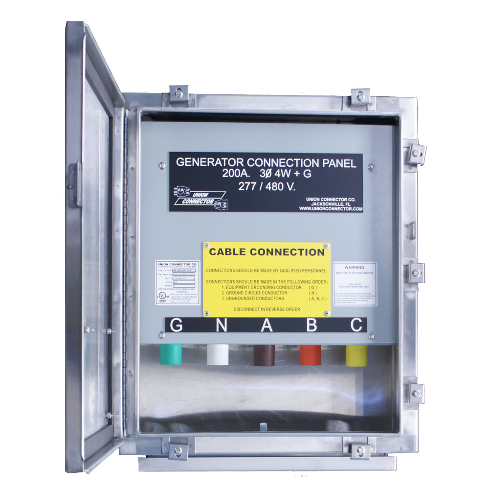 electrical panel with disconnect with Generator Connection Box With Series 16 Cam Inlets 100 400 on Watch likewise Watch besides Watch besides Watch in addition Electrical Systems Designing Electrical Rooms.